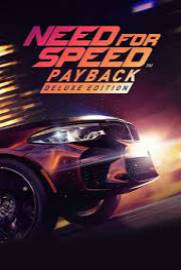 need for speed payback steampunks crack + full game free download torrent